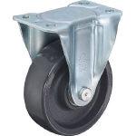 【ハンマー】520S型 固定 特殊樹脂車 150mm 520SRHBN150BAR01【TN】【TC】【重荷重用キャスター】