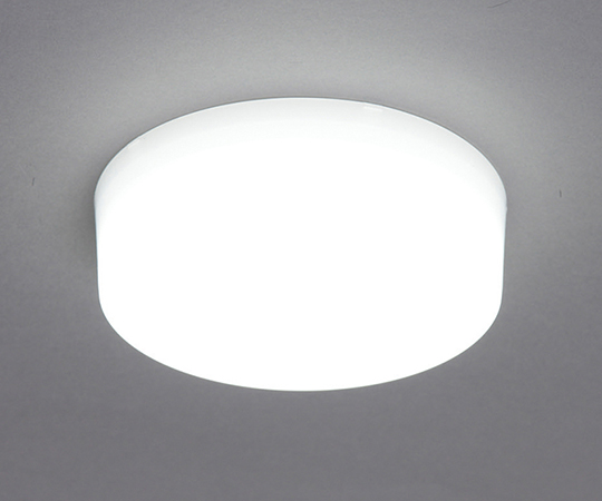 税込3 980円以上お買い物で送料無料 小型 シーリングライト SCL4N-E SCL4L-E送料無料 小型シーリングライト 昼白色 電球色 400lm 450lm 30W以上 LED LED小型シーリングライト 驚きの値段で ライト 玄関 工事不要 クローゼット 廊下 限定Special Price 洋室 簡単取付 浴室 階段 おしゃれ 照明 天井照明 アイリスオーヤマ 長寿命 和室