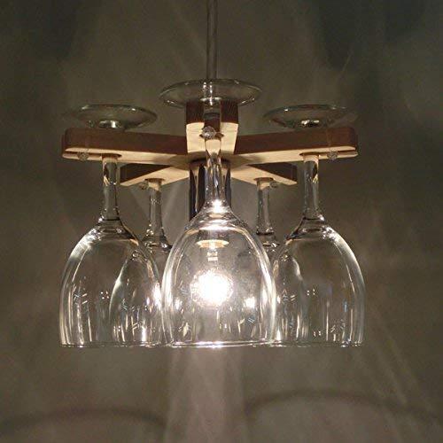 フレイムス Grass Chandelier グラスシャンデリアペンダントライト 1灯 ナチュラル・ダークブラウン DP-061・DP-061DB 【TD】【デザイナーズ照明 おしゃれ 照明 インテリアライト】【代引き不可】【送料無料】