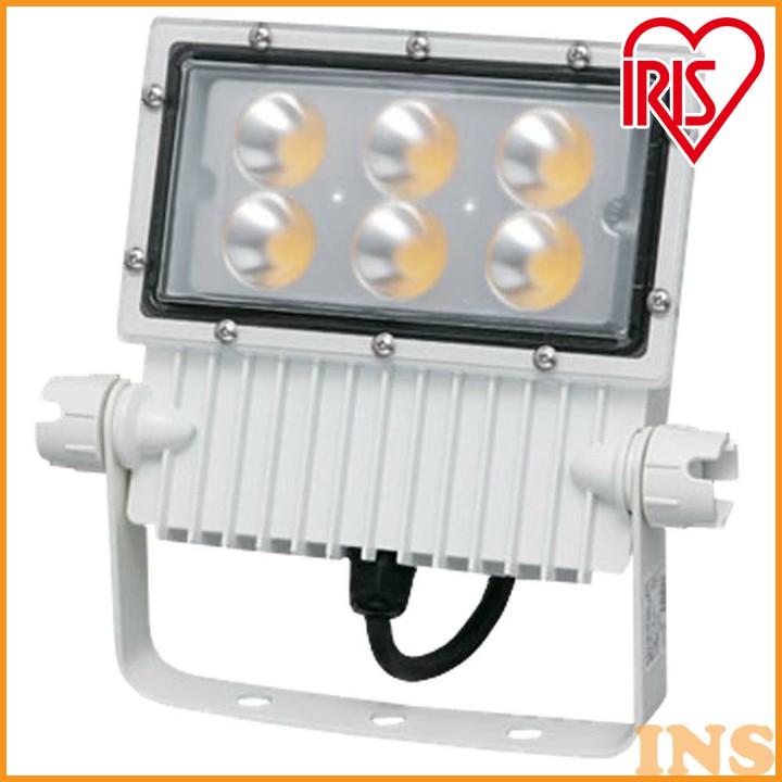 《クーポンご利用で400円OFF》屋外LED照明 IRLDSP37N2-W-W 角型投光器37W IRLDSP37N2-W-W 送料無料 屋外LED照明 アイリスオーヤマ 角型投光器37W led ランプ ライト ライト あかり 灯り IRLDSP37N2-W-W アイリスオーヤマ, ブランドショップアルカンシェル:c2c1024f --- officewill.xsrv.jp