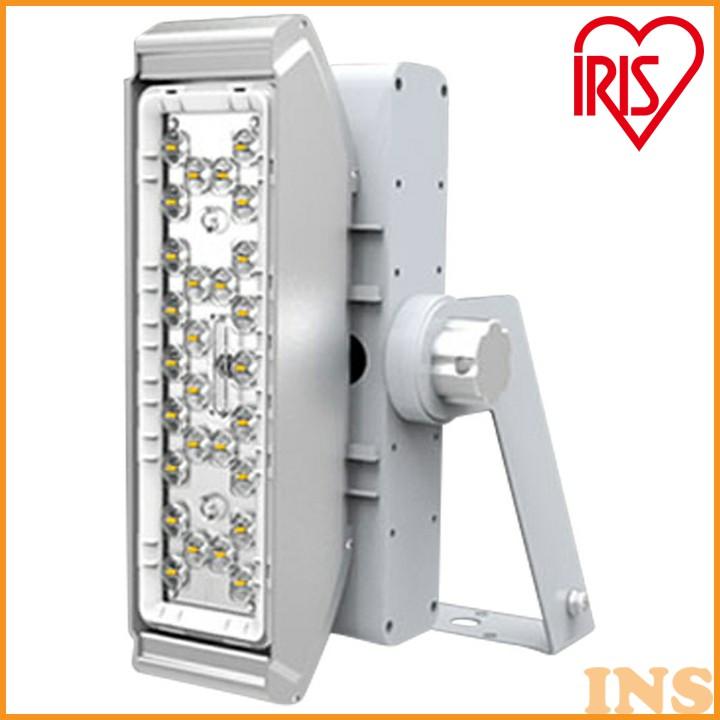 LED投光器 HW-F 4000K 60W 60° FL1M-60W-60-K40-R7 送料無料 LED投光器 HW-F 4000K 60W 60° LED電球 照明 明かり 明り 灯り 電気 業務用 FL1M-60W-60-K40-R7 アイリスオーヤマ