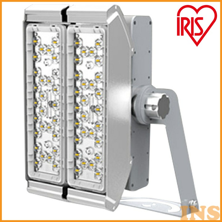LED投光器 HW-F 5700K 100W 60° FL2M-100W-60-K57-R7 送料無料 LED投光器 HW-F 5700K 100W 60° LED電球 照明 明かり 明り 灯り 電気 業務用 FL2M-100W-60-K57-R7 アイリスオーヤマ