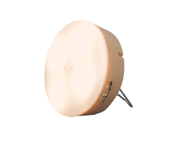 センサーライト 2個セット BSL40MN-U・BSL40ML-U 人感センサーライト 人感センサー 乾電池式屋内センサーライト ライト LED マルチタイプ フットライト 人感 防犯ライト 防犯 センサー 足元灯 間接照明 照明 屋内 廊下 階段 アイリスオーヤマ