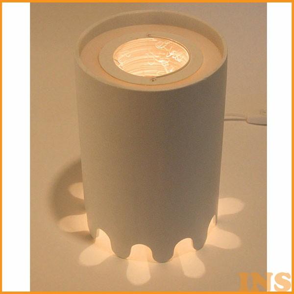 フレイムス Higher Light (ハイヤーライト) DO-501 【TD】【デザイナーズ照明 おしゃれ 照明 インテリアライト】【代引き不可】【送料無料】