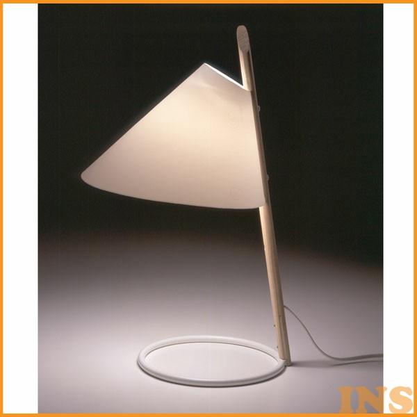 フレイムス branch ブランチスタンド DO-701 【TD】【デザイナーズ照明 おしゃれ 照明 インテリアライト】【代引き不可】【送料無料】