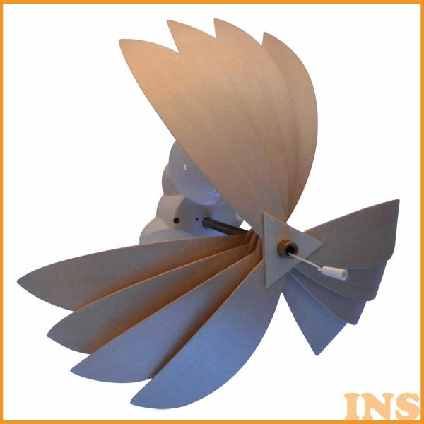 フレイムス COCAGE コカゲ シーリングライト DC-068 【TD】【デザイナーズ照明 おしゃれ 照明 インテリアライト】【代引き不可】【送料無料】