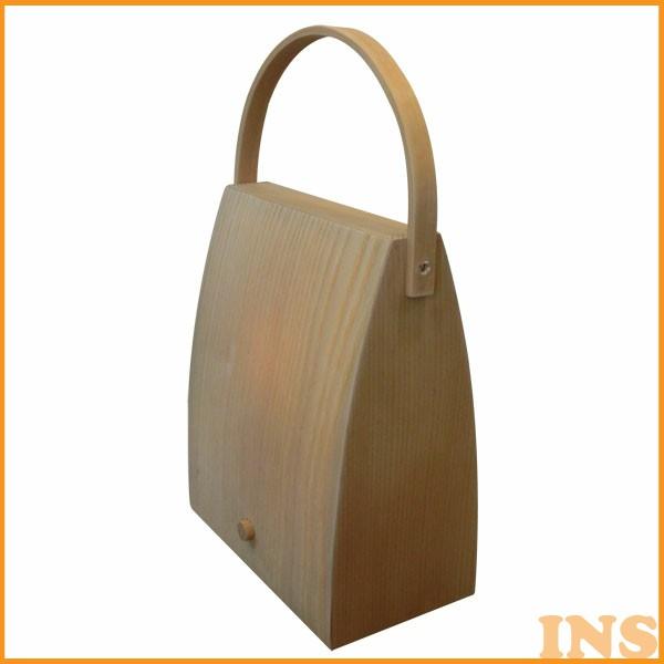 フレイムス akari bag あかりバックII テーブルライト DS-073 【TD】【デザイナーズ照明 おしゃれ 照明 インテリアライト】【代引き不可】【送料無料】