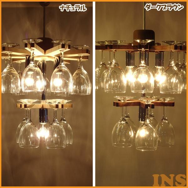 フレイムス Grass Chandelier グラスシャンデリアライト 4灯 ナチュラル・ダークブラウン DP-061-3・DP-061-3DB 【TD】【デザイナーズ照明 おしゃれ 照明 インテリアライト】【代引き不可】【送料無料】