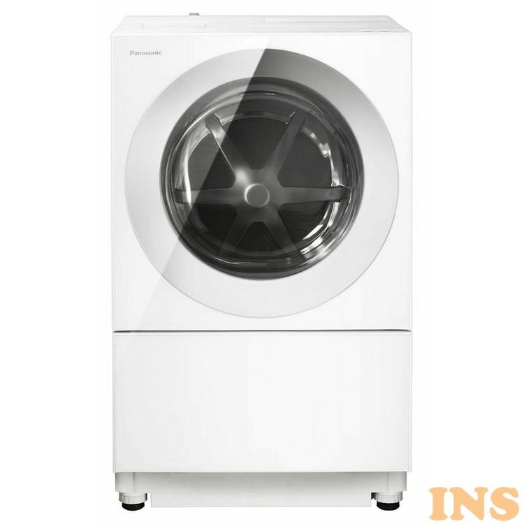 ななめドラム洗濯乾燥機 7kg NA-VG730L-S NA-VG730R-S 送料無料 洗濯乾燥機 洗濯機 ドラム式 ドラム 左開き 右開き グッドデザイン 家電 生活家電 Panasonic パナソニック 左開き 右開き【D】