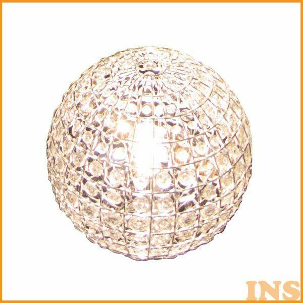 DI CLASSE(ディ クラッセ) Bigiu floor lamp LF4250CL【TC】【照明/インテリア/リビング/フロアランプ/ライト/間接照明/北欧/ナチュラルテイスト/モダン】【取寄品】
