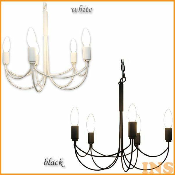 DI CLASSE(ディ クラッセ) Arco small LP2002 black・white【TC】【照明/インテリア/リビング/フロアランプ/ライト/間接照明/北欧/ナチュラルテイスト/モダン】【【取寄品】