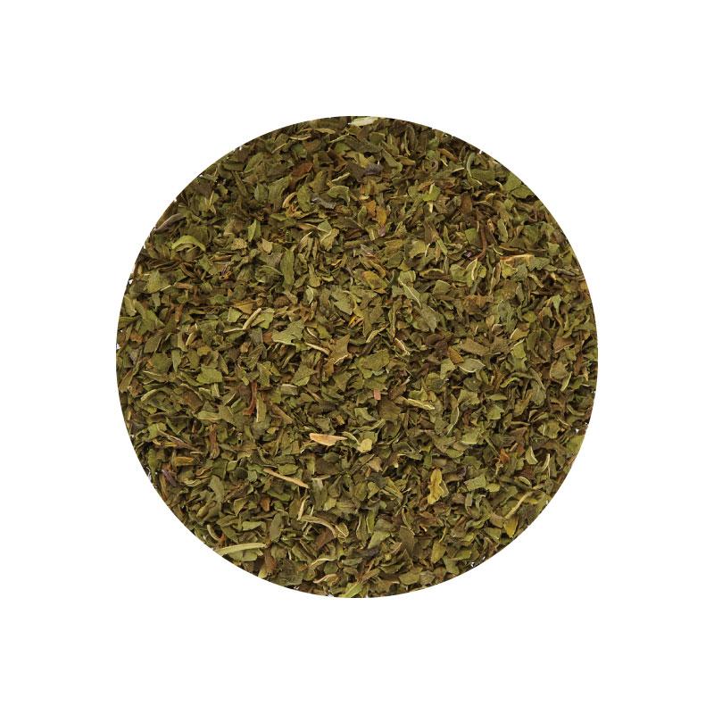 清涼感のあるさわかやな味と香り ハーブティー 生活の木 ペパーミント ハーブ 100g 大注目 大放出セール