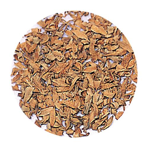 ハーブティー 生活の木 オレンジブロッサム 1kg ハーブ 業務用
