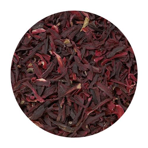 格安激安 強い酸味が特徴 美しいルビー色 ハーブティー 生活の木 大人気 有機 ハーブ ハイビスカス 100g オーガニック