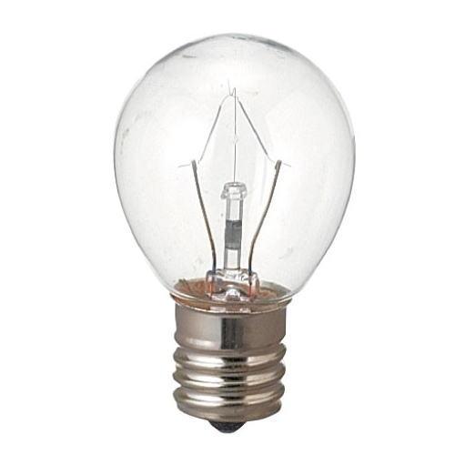 アロマランプL用の替え電球です 永遠の定番 生活の木 新作 アロマランプL用 電球 25W