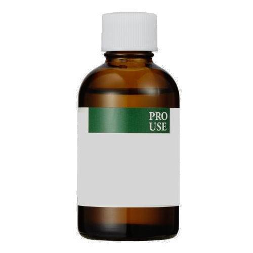 アロマオイル 生活の木 サンダルウッド 50ml エッセンシャルオイル 精油