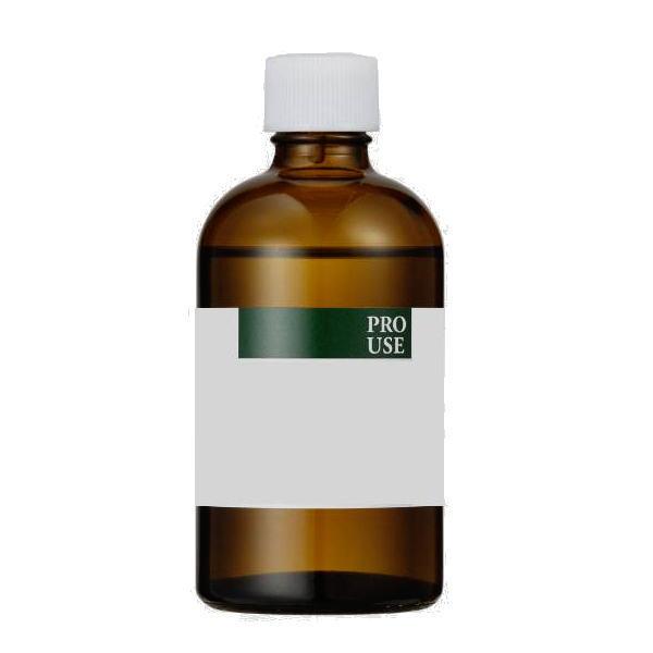 アロマオイル 生活の木 有機 ゼラニウム 100ml エッセンシャルオイル 精油 オーガニック