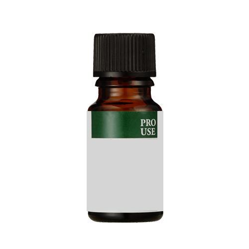 アロマオイル 生活の木 ジャスミンサンバックAbs. 10ml エッセンシャルオイル 精油