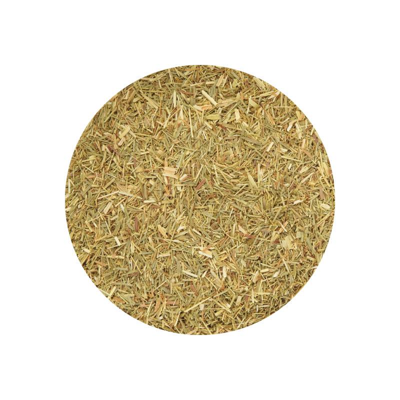 さわやかなレモンのような香り ハーブティー 生活の木 送料無料 レモングラス ハーブ 100g セール特別価格