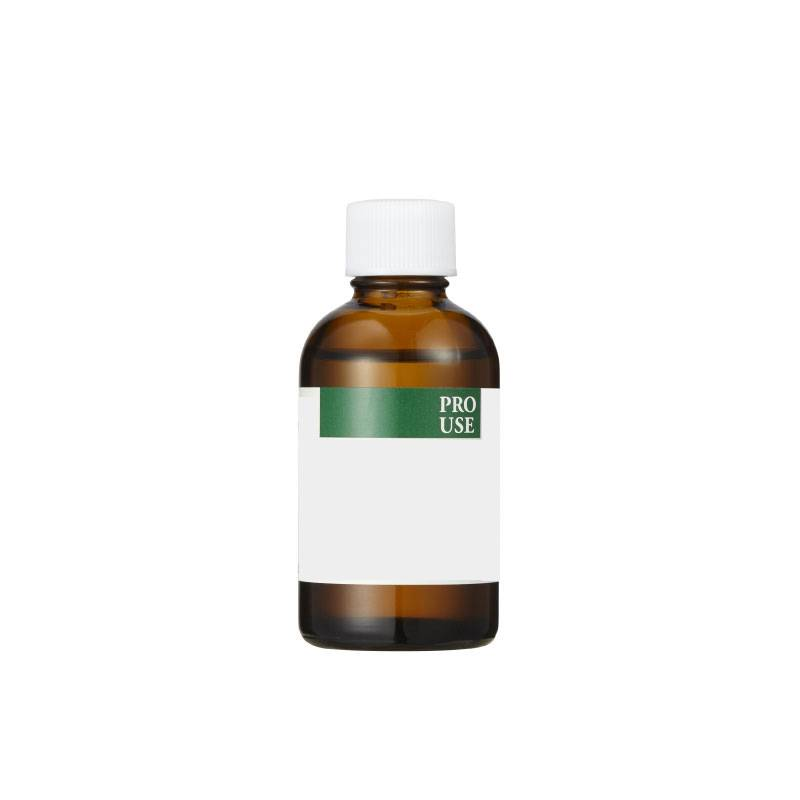 アロマオイル 生活の木 リンデンブロッサムAbs.(10%希釈) 50ml エッセンシャルオイル 精油