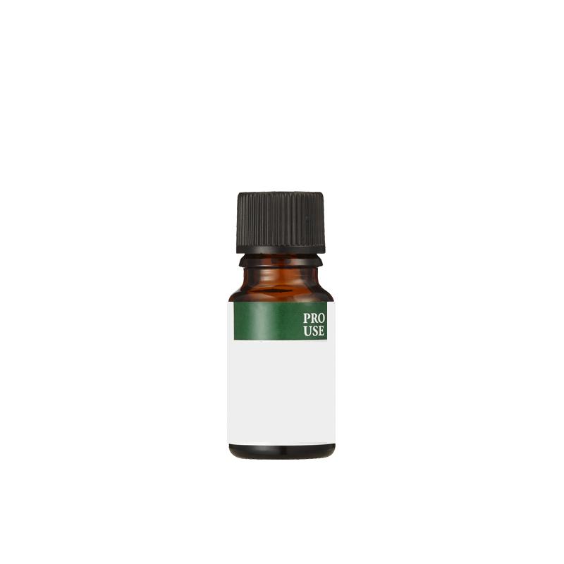 アロマオイル 生活の木 キンモクセイ 10ml エッセンシャルオイル 精油
