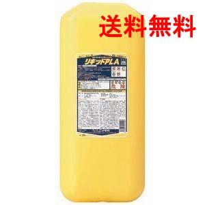 ニイタカ リキッド PLA 25kg 高品質