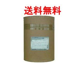 シルバー光沢回復剤 20kgドラム