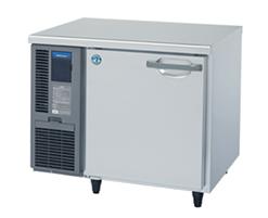 ホシザキテーブル形冷蔵庫 RT-90MNF 送料無料
