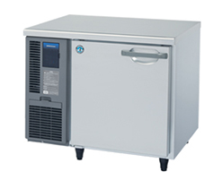 ホシザキテーブル形冷蔵庫 RT-90MDF 送料無料