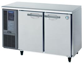 ホシザキテーブル形冷蔵庫 RT-120MNF  送料無料