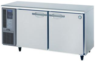 ホシザキテーブル形冷蔵庫 RT-150MNF  送料無料