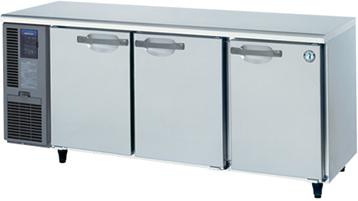 ホシザキテーブル形冷蔵庫 RT-180MNF  送料無料