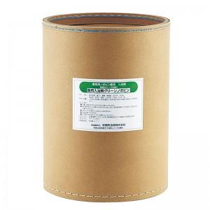 入浴剤業務用 グリーン ノボピン  18kg 【送料無料】国産 紀陽除虫