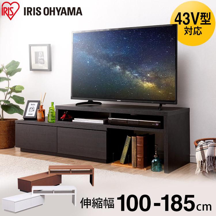 テレビボード テレビラック SAB-100