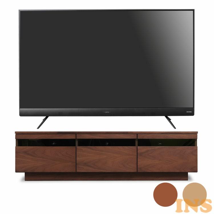 4Kテレビ 49型 音声操作 テレビ台完成品 BTS-GD150U 送料無料 テレビ テレビ台 セット TV 4K 音声操作 49型 完成品 ガラス アイリスオーヤマ