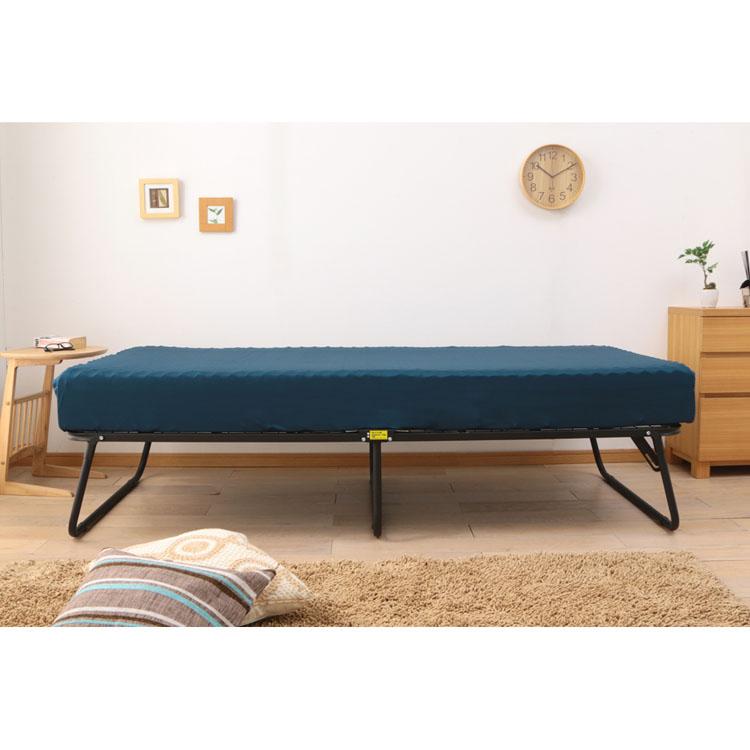 マットレス セミダブル ベッドマット ベッド 寝具 送料無料 ボリューム 固め 硬め 超ボリュームマットレス MAV18-SD アイリスオーヤマ 一人暮らし 家具 新生活