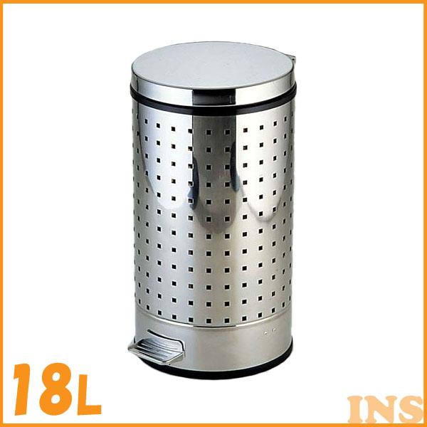 ≪送料無料≫SA18-0 ペダルボックス KPD0801 P-6型 中缶付【TC】【en】 一人暮らし 家具 新生活