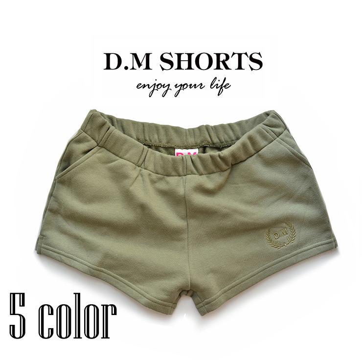 メンズ セクシーパンツ ファッション 男性 新商品 DM Casual Shorts メンズショーツ 6014 厚さ カジュアルショーツ アンダーウェア カジュアル 限定特価 保温 メーカー直送 ボクサーパンツ ホーム