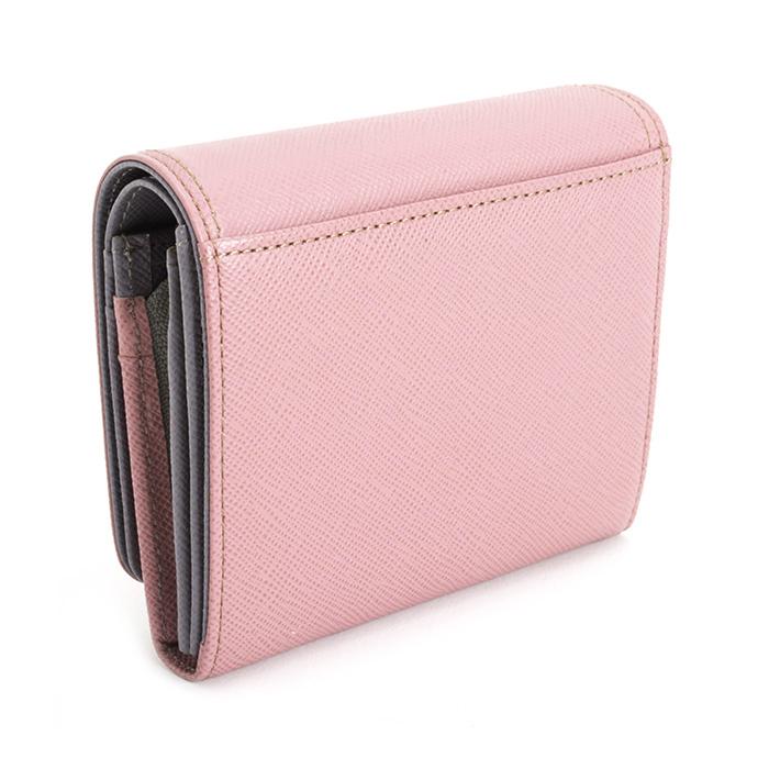 dfc42d0b4488 ... ポールスミス財布二つ折り財布ピンクPaulSmithpww802-24レディース婦人 ...