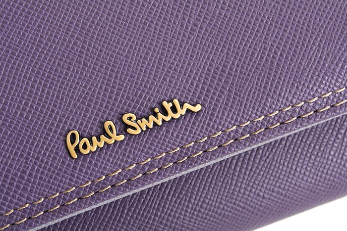 8f9574d31f1f クーポン配布中>ポールスミス コムサ スーツ ランバン 財布 財布 ...