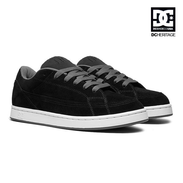 【DC Shoe】THE DW1<the DC Heritage Collection>カラー:BLO 【ディーシー】【スケートボード】【シューズ】
