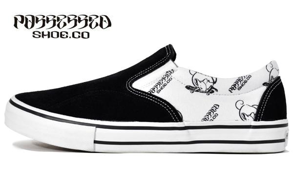 【POSSESSED】1988 カラー:rat POSSESSED ポゼスト スケートシューズ シューズ 靴 スリッポン