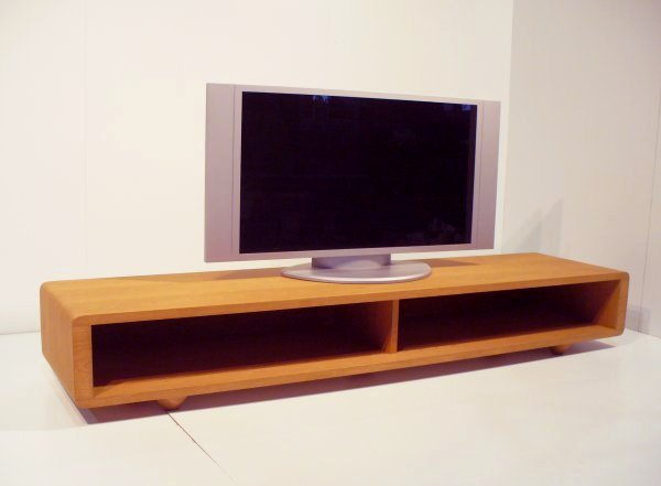 A-cupTVボード180 ブラックチェリー テレビ台 テレビボード TV台 木製 AV収納 送料無料 開梱設置 日本製 国産 大川家具 幅180cm 32インチ 42インチ 52インチ対応 北欧テイスト モダン シンプル