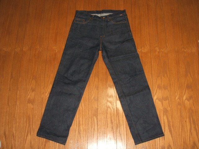 SILAS牛仔裤Classic Jeans