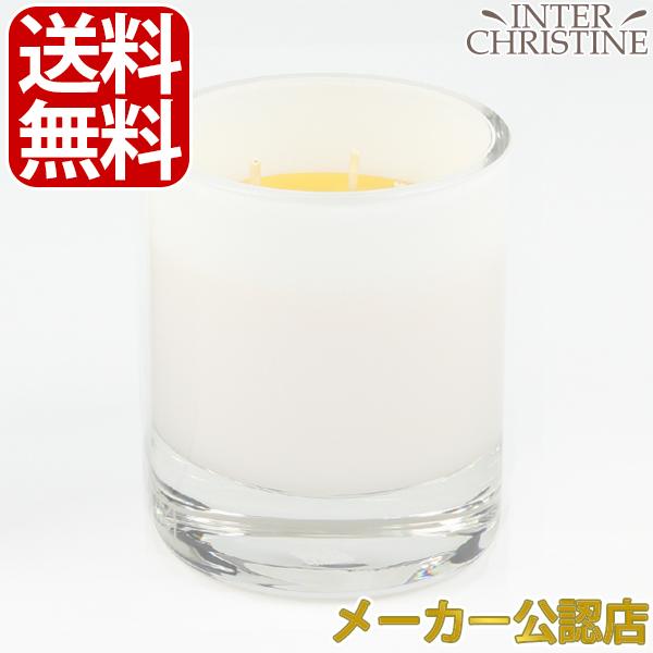 MAKI'S CANDLE 蜜蝋アロマキャンドル(ロマンティックローズ 紙箱入り)180ml