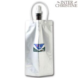 H2-BAG 大特価!! 1L 加水素 H2 液体真空保存容器 春の新作 水素水真空保存容器 15時まであす楽対応 H2bag エイチツーバッグ ■500円クーポン発行中■