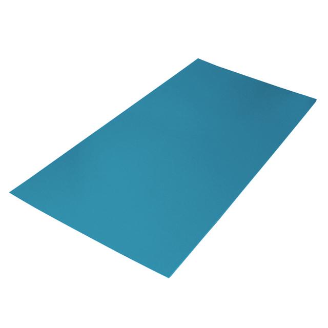 ベストボード1.5 1.5x910x1820 【30枚セット】 (養生ボード) | 養生 養生材 養生用 養生資材 ボード ベストボード 床養生 壁養生 エレベーター養生 引っ越し 引越し 引越 養生用品 養生板 引っ越し資材