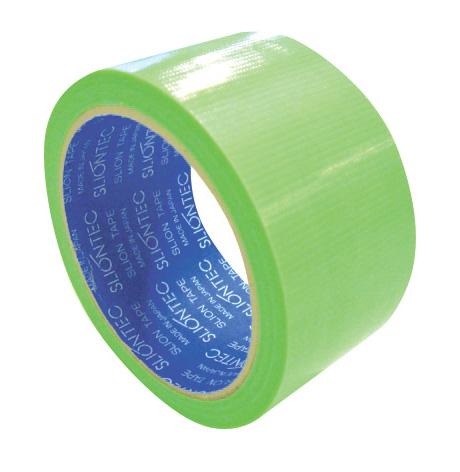 【エントリーでポイント7倍♪】【代引き不可】マスカットテープ #3489 50×25m 【90巻セット】 | 養生材 養生テープ 50mm 養生 テープ フィットライトテープ マスキングテープ 引っ越し 引越し ダンボール 引越 段ボール マスキング 業務用 資材 仮止め