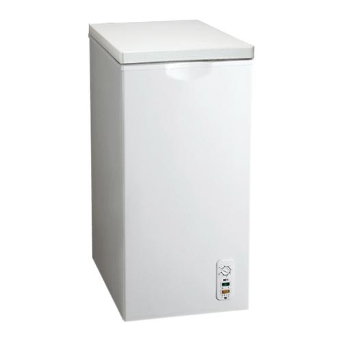 【8/17以降出荷】HO-543 冷凍庫