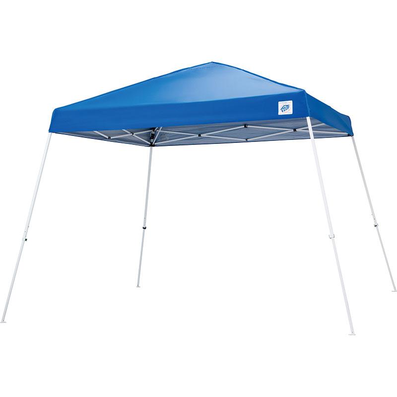 【8/17以降出荷】HO-572 イージーアップテント 3.5×3.5 | 熱中症 熱中症対策 テント タープ タープテント シェード 日よけ 日除け 暑さ対策 グッズ 夏対策 アウトドア イベント レジャー アウトドア用品 紫外線 紫外線対策 キャンプ バーベキュー
